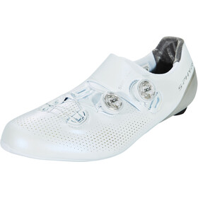 Shimano SH-RC901 Shoes Herre white